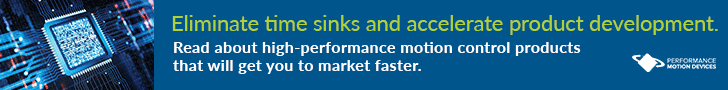 Get to market 2X faster