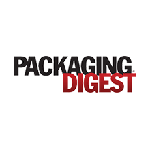Packaging Digest