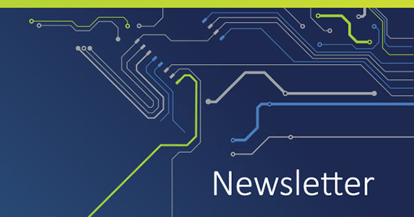 Motion Control Newsletter